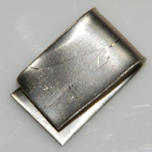 nickel-sheet