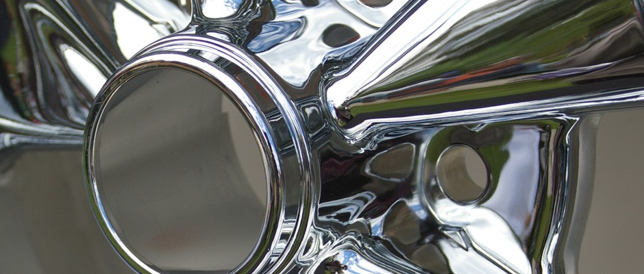 Nickel_Chromium_Plating