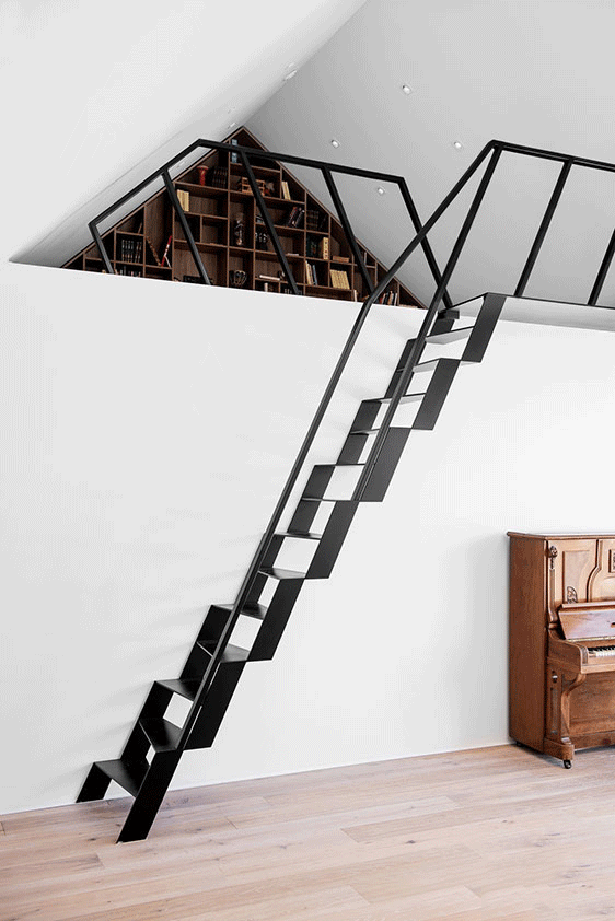 compact-staircase-ideas