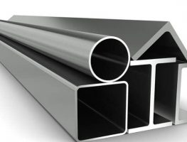 Q11   Strutural Steel Supplier   Steel Supplier  NY NJ 263x200 - معرفی آلیاژهای استیل