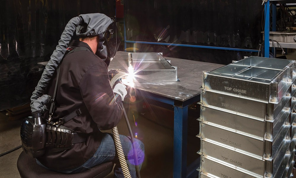 the-wide-world-of-welding-stainless-steel-1